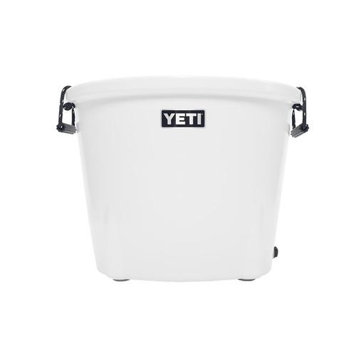 YETI Tank 85 Bucket
