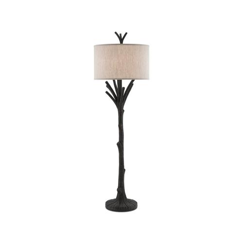 Arboria Floor Lamp