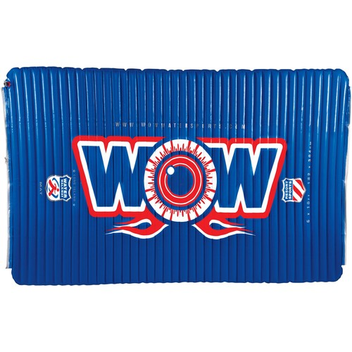 WOW World of Water Sports WOW Walkway Water Mat