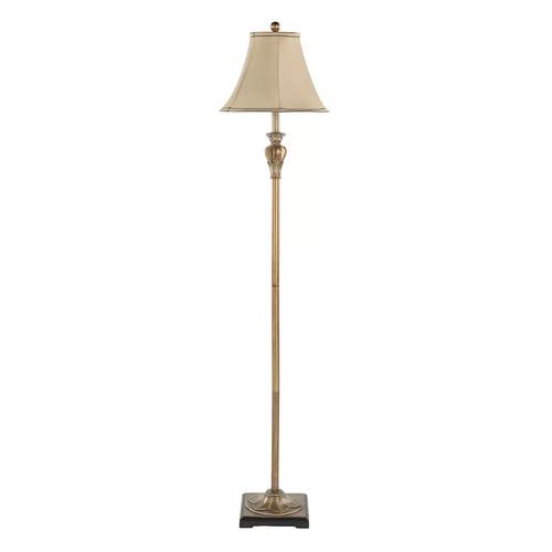 Safavieh Paolo Floor Lamp