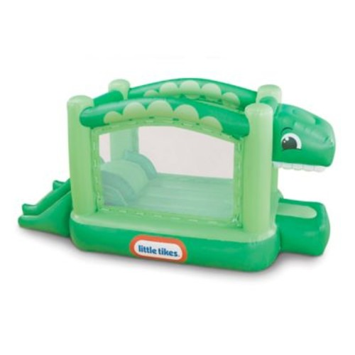 Little Tikes My 1st Dino Bouncer