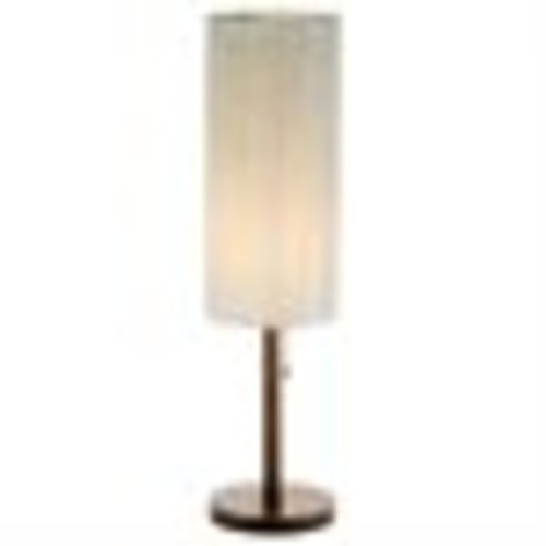 Adesso Hamptons 31'' Table Lamp