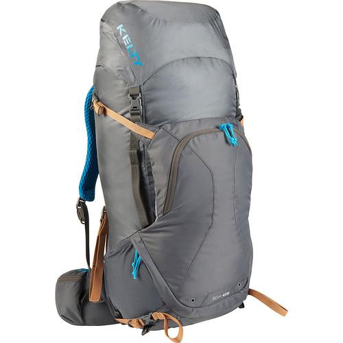 Kelty Womens Reva 45 Hiking Backpack