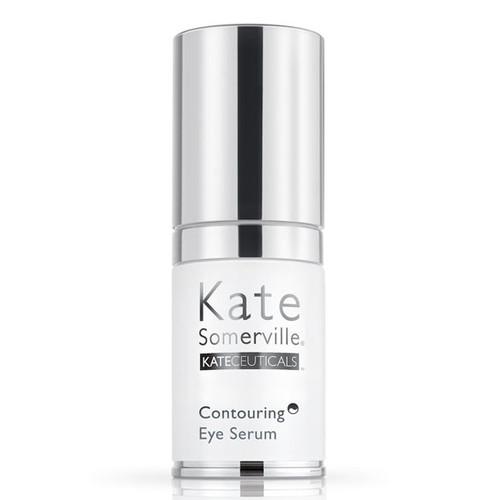 KateCeuticals Contouring Eye Serum, 15 mL