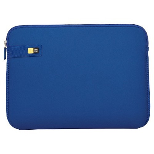 Case Logic Laptop Sleeve 13