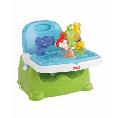 Fisher-Price Discover 'n Grow Busy Baby ...