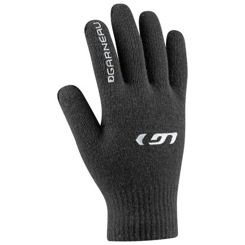 Louis Garneau Men's Tap Cycling Gloves
