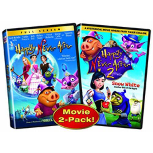 Looney Tunes 3 Pack Fun (DVD)