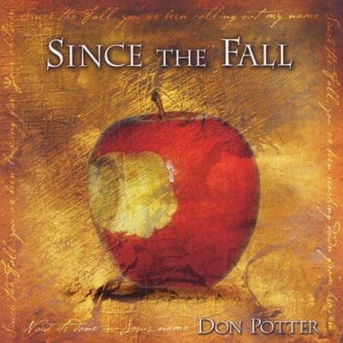 Since the Fall [CD]