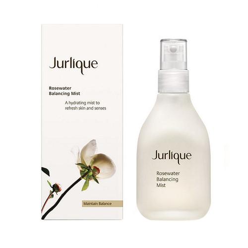 Jurlique Rosewater Balancing Mist [3 oz (98 ml)]