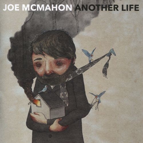 Another Life [CD]