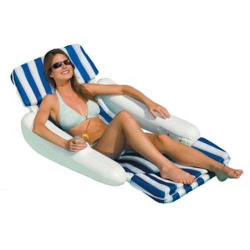 Swimline Eva Floating Lounge