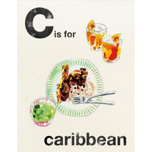 In the Caribbean (Hardcover)