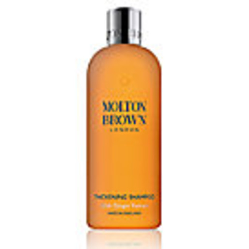 Men's Thickening Shampoo/10 oz.