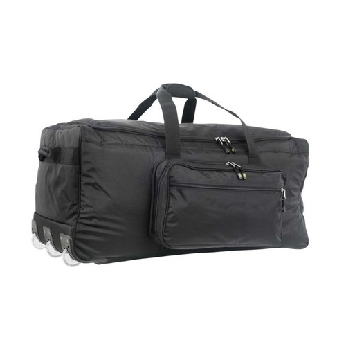 Mercury Tactical Oversized Monster Bag 9136-BK, Color: Black, w/ Free Shipping