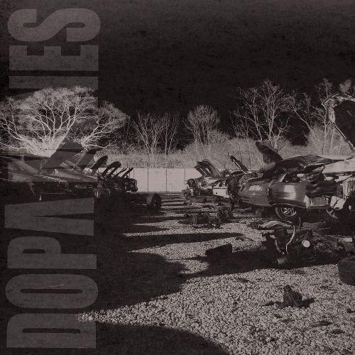 Tales of Interest [CD]