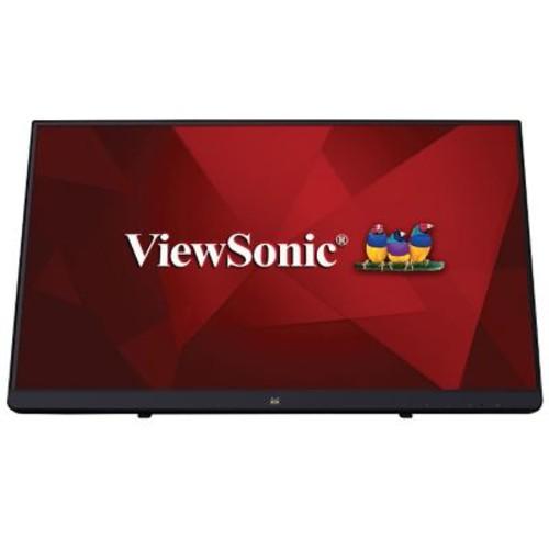 ViewSonic TD2230 22