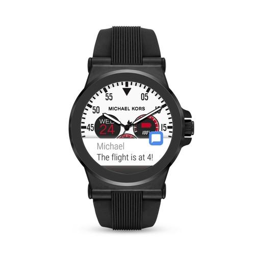 Dylan Smartwatch, 46mm