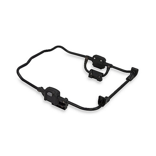 UPPAbaby Chicco Infant Car Seat Adapter