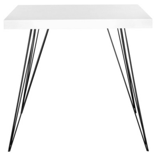 Wolcott Accent Table - Safavieh
