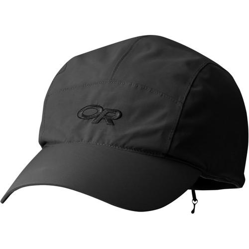 Outdoor Research Prismatic Cap