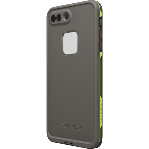 LifeProof FR? for iPhone 7 Plus Case