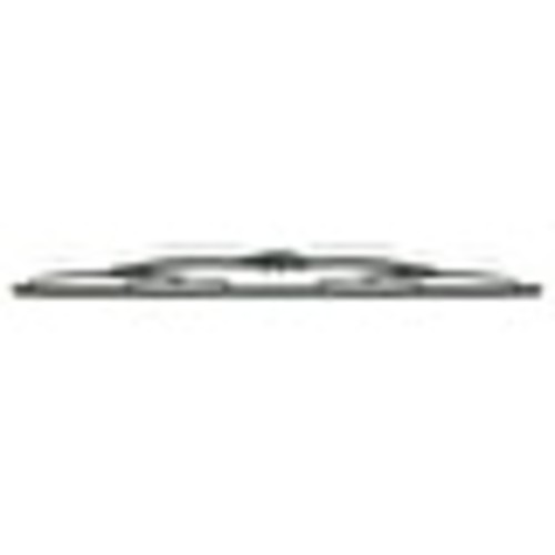 Anco 91-19 Aerovantage Windshield Wiper Blade, 19
