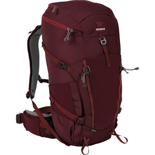 Mountainsmith Women's Mayhem 35 WSD Backpack