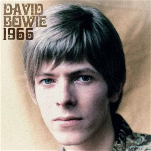 1966 [CD]
