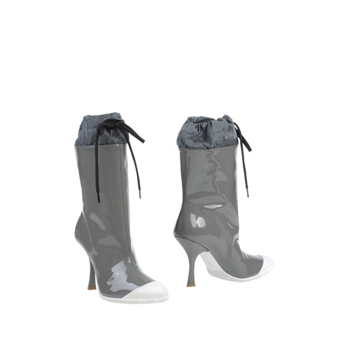 MIU MIU Ankle Boot