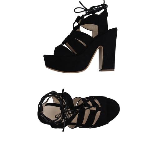 AN.GI Sandals