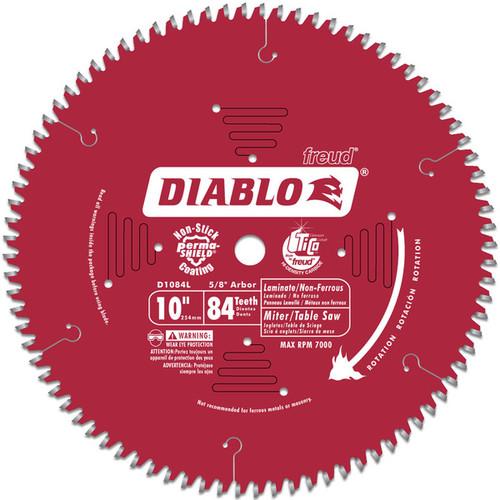 Diablo D1084L 10