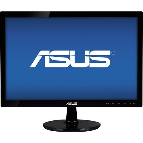 Asus - 18.5