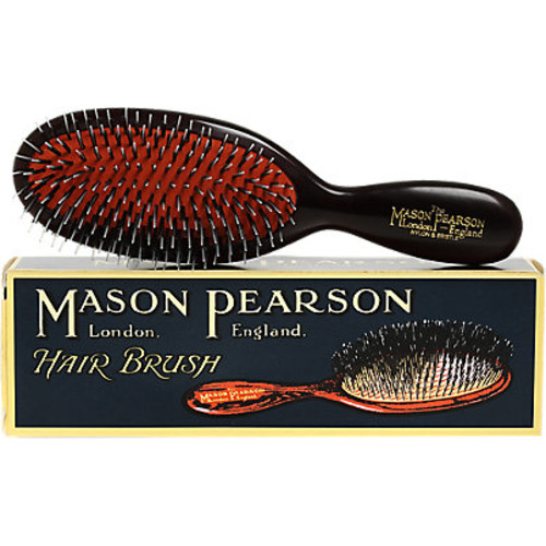Mason Pearson Pocket Mixture Brush