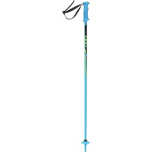 LEKI Rider Ski Pole - Kids'