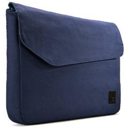 Case Logic LoDo Laptop Sleeve - Notebook sleeve - 11.6