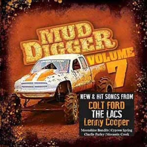 Joe'S Garage/Zappa,Frank Zappa,Frank Mud Digger 7 [Audio CD]