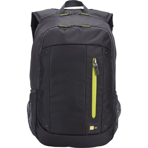 Case Logic Jaunt WMBP-115 Carrying Case (Backpack) for 16