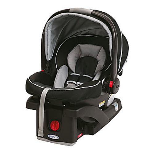 Graco Snugride Click Connect35 Car Seat 1