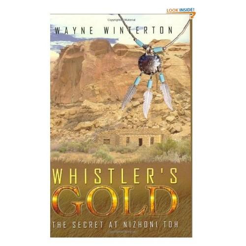 Whistler's G