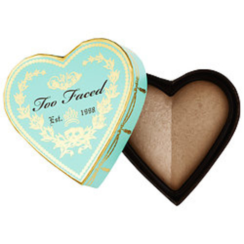 Too Faced Sweethearts Bronzer