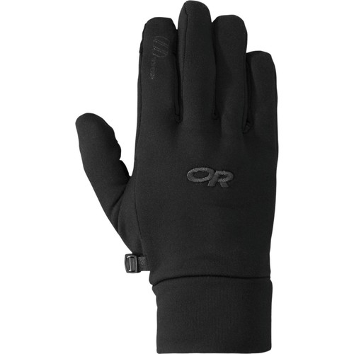 Outdoor Research PL 150 Sensor Glove - Men's