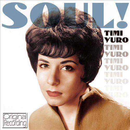 Soul! [CD]