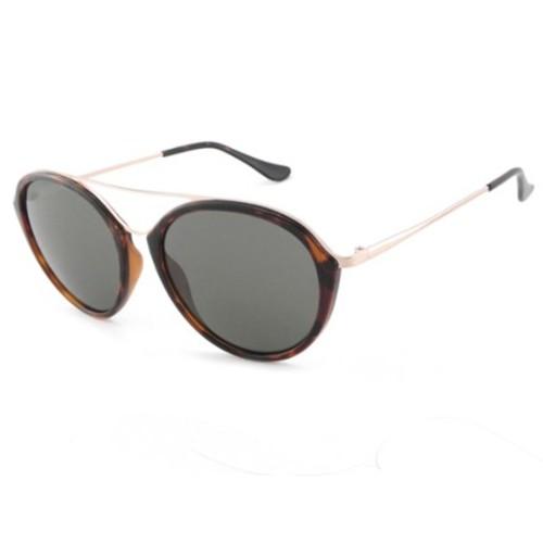 Arlo Polarized Sunglasses