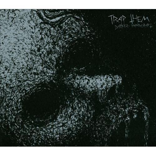 Darker Handcraft [CD] [PA]