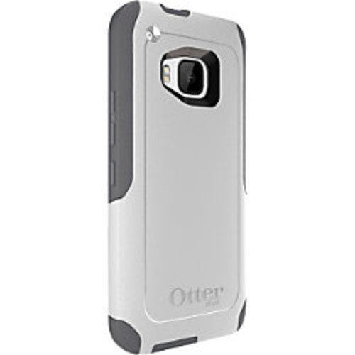 OtterBox Commuter Series Case For HTC One M9, Glacier, YX1938