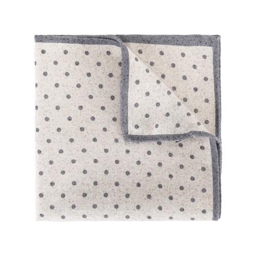 Potty pocket square