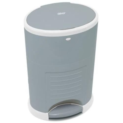 Dekor Kolor Plus Diaper Disposal Pail