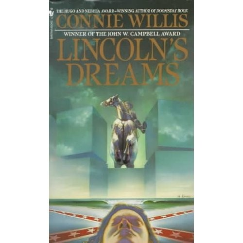 Lincoln's Dreams