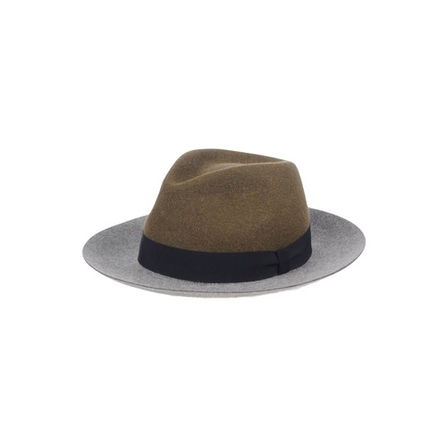 LANVIN Hat